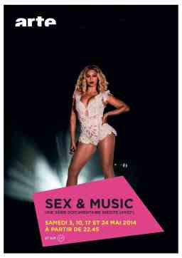 Sex&Music DP paga 1